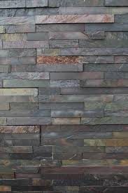 16 best natural stone cladding images on pinterest paving stones