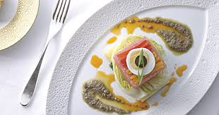 chartreuse cuisine regent seven seas chartreuse luxury cruise advice and inspiration