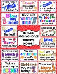 1000 images about testing motivation on pinterest test prep