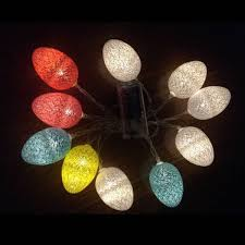 decorative lights for home easter eggs led string lights festival decorative light home decor