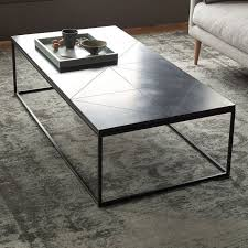best 25 low coffee table best 25 granite coffee table ideas on granite table