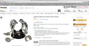amazon black friday one per customer pando black friday sale 10 of the most stupendously weird