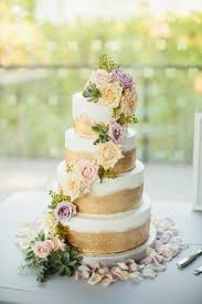 fancy cakes wedding cakes fancy cakes by kitchens