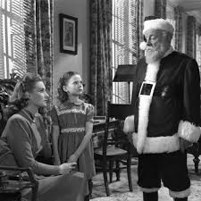 Miracle On 34th Hd Miracle On 34th Tv Tropes