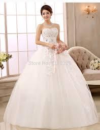 femme mariage robe mariage femme le pouvoir de la mode