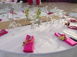 best wedding organizer impressive event and wedding planning best wedding planning tips