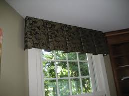 catherine devon pa yours by design custom window treatments