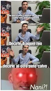 Meme Brazzers - top memes de calvo de brazzers en español memedroid