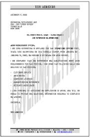 best solutions of how to write a cover letter australian