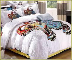 Indian Duvet Covers Uk Elephant Duvet Cover Full Home Design Ideas