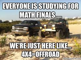 Off Road Memes - pictures that make you lol page 1848 toyota fj cruiser forum