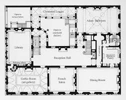 Gilded Age Mansions Floor Plans 17 Best Astor Mansion 5th Ave Images On Pinterest Gilded Age