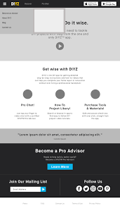 Home Design App Instructions by Diyz Com U2014 Kathryn Ann Werthman