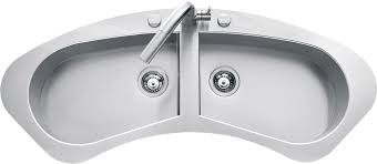 Oval Kitchen Sink Kitchen Sink Stainless Steel Oval 1lta120c F Lli