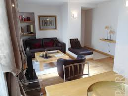 Furniture For 1 Bedroom Apartment by Paris Apartment For Rent One Bedroom Concorde Madeleine Chanel 75001