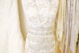 wedding dress stores houston houston bridal store houston parvani vida