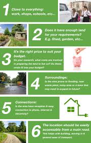 Tips For Building A New Home Buying Building A New Home How To Help Reduce The Stress