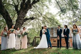 Wedding Themes Top 10 Wedding Themes Of 2016 And 2017