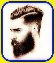 whatsapp spr che the 25 best beard status ideas on hair and beard