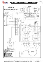 collection proform treadmill wiring diagram pictures wire mc2100