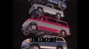 Classic Chevy Trucks 80s - top ford pickup truck commercials from the 80 u0027s youtube