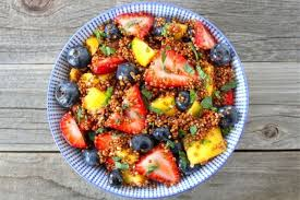 jello salad recipes for thanksgiving fruit salad recipes that aren u0027t boring huffpost