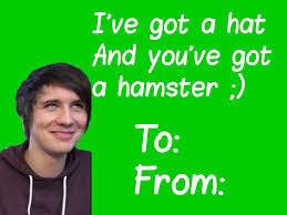Valentines Day Cards Meme - valentines day cards tumblr 18 the hobbit valentines day cards
