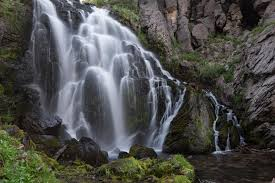 California waterfalls images 25 can 39 t miss waterfalls in california outdoor project jpg