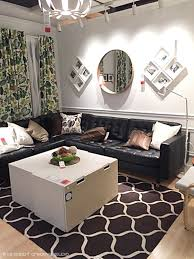 ikea living room rugs ikea area rugs perfect ikea x area rugs room area rugs home depot