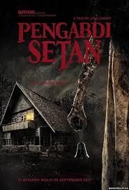 film setan jelangkung jadwall 21 film pengabdi setan 2017 di bioskop jadwal21