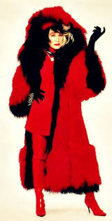Cruella Vil Halloween Costume 36 Cruella Vil Images Glenn Close Cruella