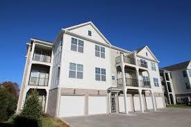 Garage Apartments by Lakeside Apartments Of Carmel J C Hart Companyj C Hart Company