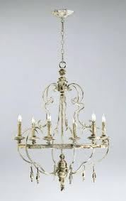 Country Style Chandelier Style Chandeliers Vintage Rustic Style