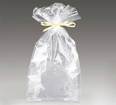 clear cello bag 6 h x 2 1 2 w