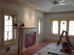 10 off interior painting 262 643 5558 waukesha