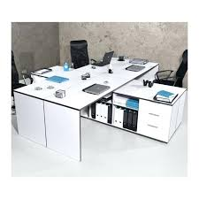 bureau d angle design bureau d angle laque blanc bureau design blanc laquac amovible max