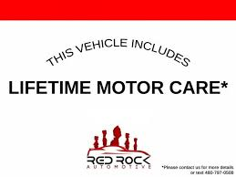 used nissan altima 2013 2013 used nissan altima 4dr sedan i4 2 5 sv at red rock automotive