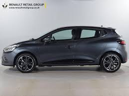 100 pdf manual do renault clio 2017 renault clio range