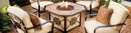 Agio International Patio Furniture Costco - outdoor furniture agio agio patio furniture