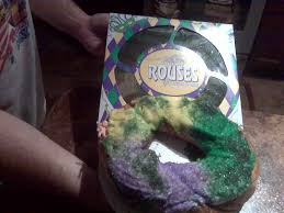 king cake buy online king cake in the mail today disclosure news online