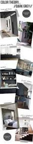 best 25 dark gray paint ideas on pinterest dark doors grey