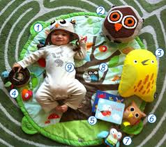owl themed baby items baby dom baby makes 3