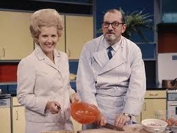 cherche chef de cuisine les émissions de cuisine par olivier roger bref je cherche