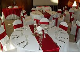 wedding tablecloth rentals 19 best wedding and event linen rentals images on
