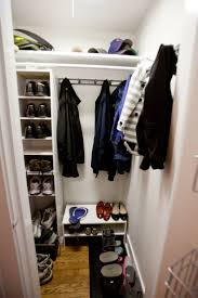 26 best foyer closets images on pinterest entryway closet front