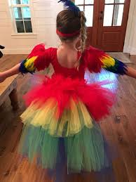 Halloween Costumes Parrots 25 Parrot Costume Ideas Parrot Aladdin