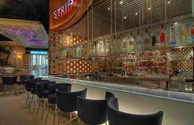 fabulous modern decor hospitality restaurant interior design with