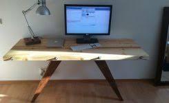 Malm Computer Desk Fantastic Ikea Malm Headboard Malm Bed Frame High Full Lnset Ikea