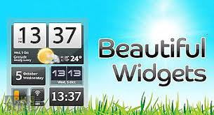 beautiful widgets pro apk beautiful widgets pro for android free at apk here store