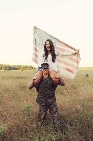 best 25 usmc love ideas on pinterest military girlfriend marine